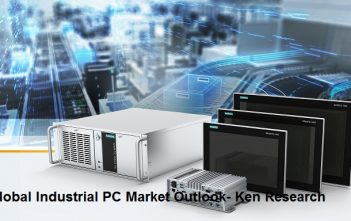 Global Industrial PC Market