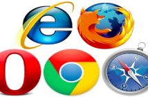 Global Internet Browser Market Research Report