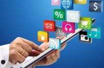 Global Mobile Resource Management Market