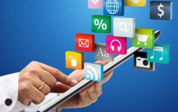 Global Mobile Resource Management Market