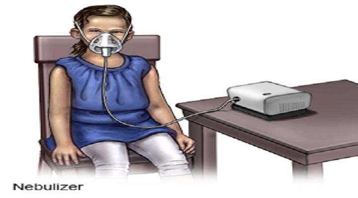 Global Nebulizer Market Research