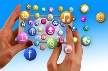 Global Online Classified Ad Platform Market