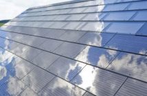 Global Solar Roofing Market