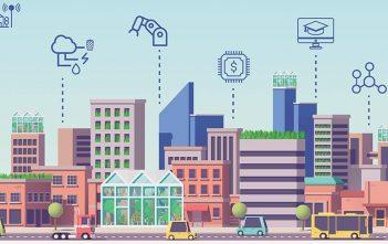 India Smart Cities Market
