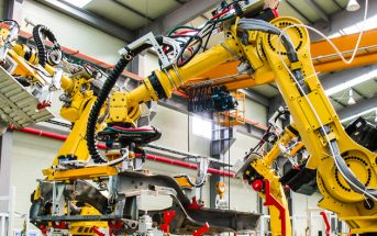 Indian industrial automation Market