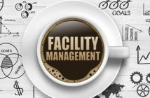 Integrated Facility Management Market