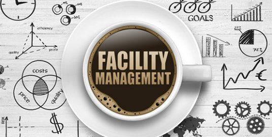 Integrated Facility Management Market Outlook and Market Analysis: Ken Research