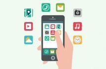 Mobile Value-added Services Cloud Market