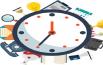Online Time Tracking Software Market