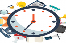Online Time Tracking Software Market