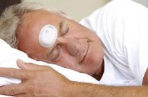 Sleep Apnea Device Market Research