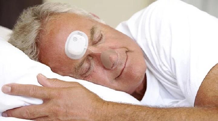 Sleep Apnea Device Market Research
