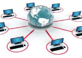 Landscape Of The Global Telecom Managed Services Market Outlook: Ken Research