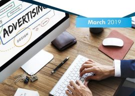 Vietnam Online Advertising Market Driven by Improved Internet Infrastructure and Increased Number of Smartphone Users, Combined with Increased Usage of Social Media: Ken Research