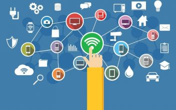Asia Pacific IoT Public Safety Market