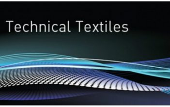 Asia Pacific Technical Textile Market