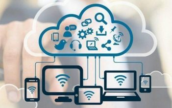 Cloud Based Office Productivity Software Market