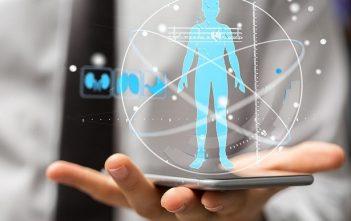 Digital Health Monitoring Devices Market