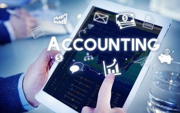 Global Account Reconciliation Software Market
