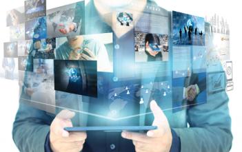 Global Application Performance Management Market