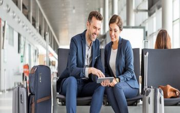 Global Business Travel Insurance Market