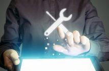 Global Computerized Maintenance Management System Market