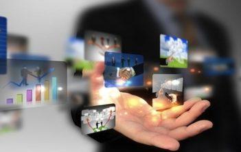 Global Consumer Electronic Sensors Market