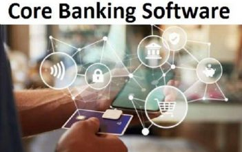 Global Core Banking Software Market