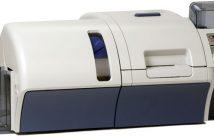 Global ID Card Printers Market