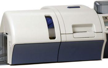 Global ID Card Printers Market