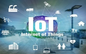 Global Internet of Things (IOT) Market