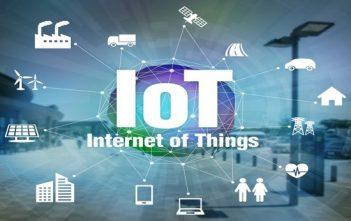 Global Internet of Things (IOT) Market