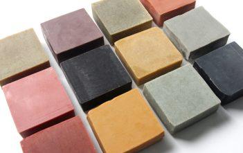Global Soap Colorants Market