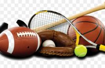 Global Sporting Goods Market