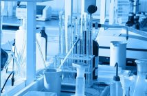 Global Stable Isotope Labeled Compound Market