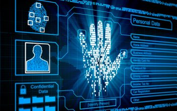 Middle East and Africa Biometric Service Healthcare Market