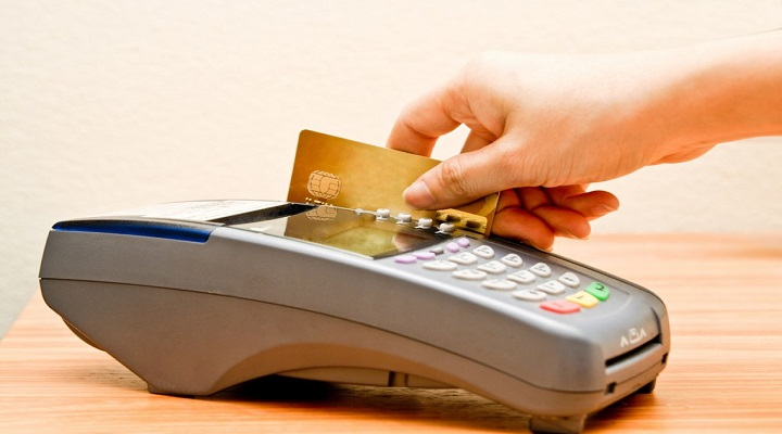 Payments Market Research