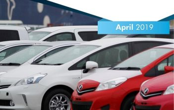 Philippines Car Rental Industry