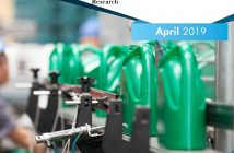Saudi Arabia Lubricants Market