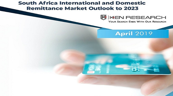 South Africa International and Domestic Remittance Market