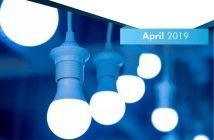 UAE LED Lighting Industry