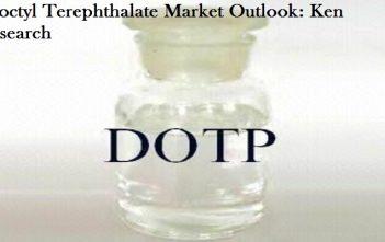 Dioctyl Terephthalate Market