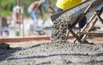 Global Cement Additives Market
