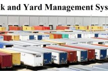Global Dock and Yard Management System Market