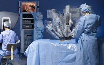 Global Robotic Cardiology Surgery Market