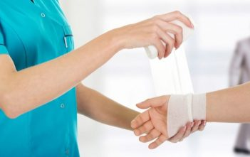 Global Wound Biologics Market