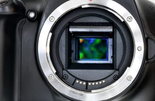 Increase in Usage of Webcams & Digital Cameras Followed by Significant Development of Medical Applications to Drive Global Image Sensor Market over the Forecast Period: Ken Research