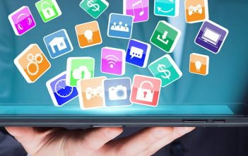 Intelligent App Market