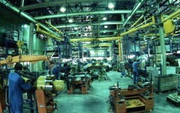 IoT in Discrete Manufacturing Market