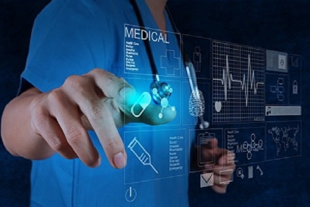 North America Biometric as a Service in Healthcare Market